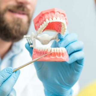 como-curar-enfermedades-periodontales